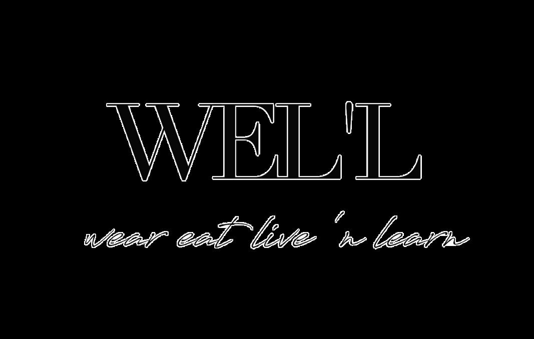 WEL'L